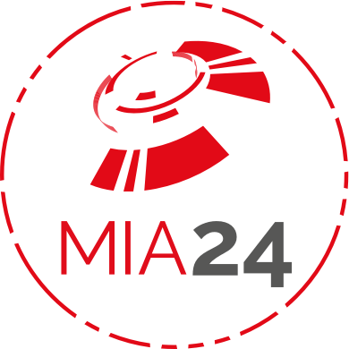 Mia24 | Temporary Management Verticale